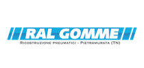 Ral Gomme